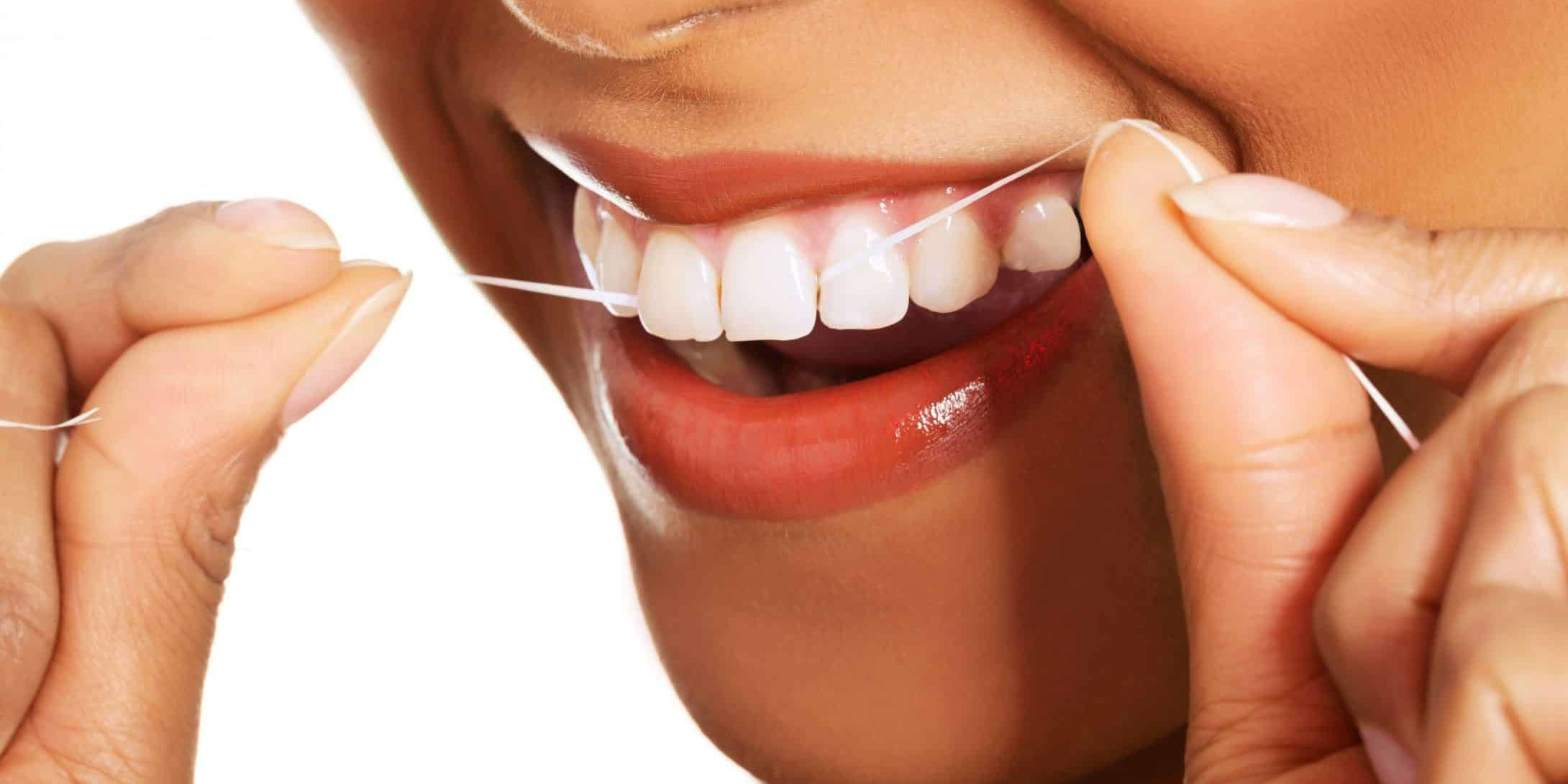 Dental Cleanings at West Seattle Smile Co